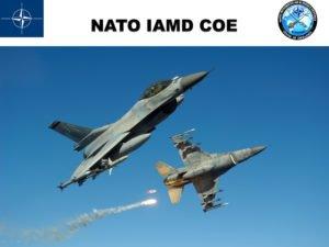 NATO IAMD COE Photo Gallery